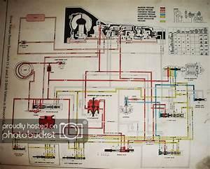 700r4 Torque Converter Lockup Wiring Diagram