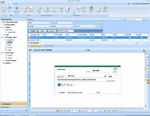The best document management system software globodox at for What is the best document management software