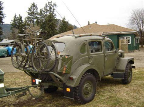 volvo sugga command car castanet classifieds