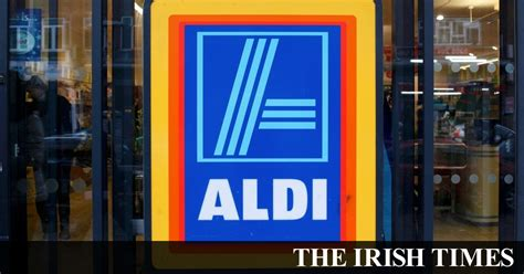 siege aldi aldi digs in for the battle for well heeled shoppers