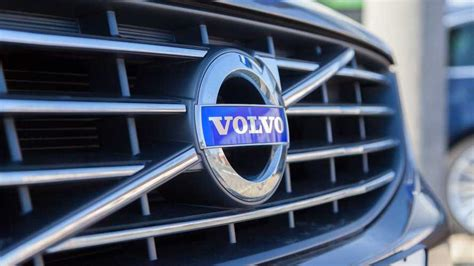 volvo extended warranty options