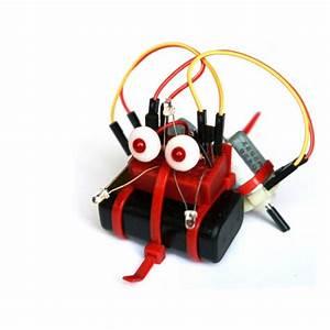 Roboter Selber Bauen Für Anfänger : franzis bauset roboter selber bauen und erleben online kaufen online shop ~ Watch28wear.com Haus und Dekorationen