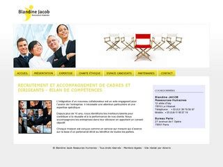 cabinet de recrutement yvelines cabinet de recrutement yvelines 28 images le secteur des cabinets de recrutement dol de