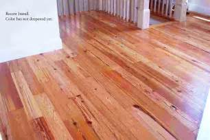 what wood flooring types do you floor design ideas