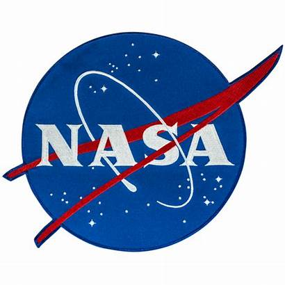 Nasa Patch Vector Transparent Background Space Patches