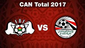 Eurosport Can 2017 : can 2017 gabon o regarder le match egypte vs burkina faso directinfo ~ Medecine-chirurgie-esthetiques.com Avis de Voitures