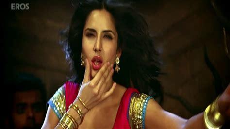 mpdownloadsplaza chikni chameli hd video song torrent