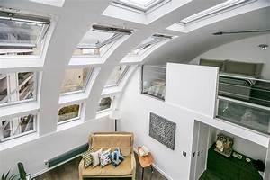 Verriere Atelier D Artiste : les 9 plus beaux lofts et ateliers d artistes paris photoreportage ~ Nature-et-papiers.com Idées de Décoration