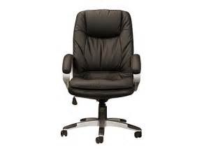 Raymour And Flanigan Desk Chairs Lexicon Home Office Chair Office Chairs Raymour And Flanigan Furniture