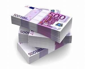 500 Euro Häuser : ezb beschlie t abschaffung der 500 euro scheine ~ Lizthompson.info Haus und Dekorationen