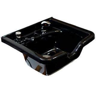 portable shoo bowl for kitchen sink new durable beauty salon shoo bowl sink barber shop