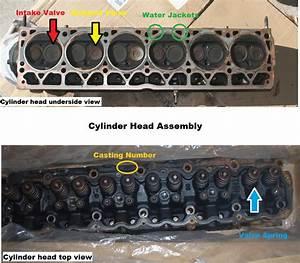 Xj Engine In Yj