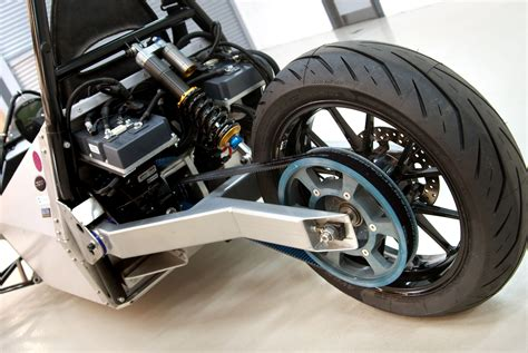 Electric Vehicle Technology by Recent Innovations In Electric Vehicle Technology