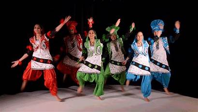 American Indian Dance Traditional Form Colleges Found