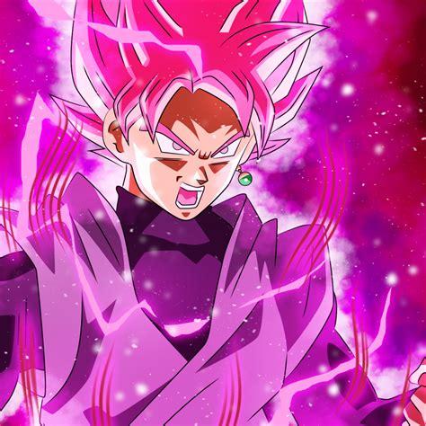 dragon ball super forum avatar profile photo id