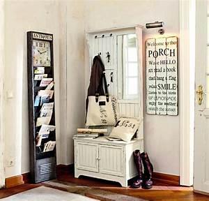 Wardrobe elegant country style Interior Design Ideas