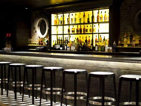 cuisine zinc zinc bar top brass union restaurant somerville ma