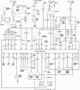 2005 Jeep Liberty Trailer Wiring Diagram