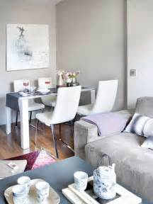 small dining room decorating ideas dazzling small white dining table sets at corner near of stylish gray sofa ideas and pleasant