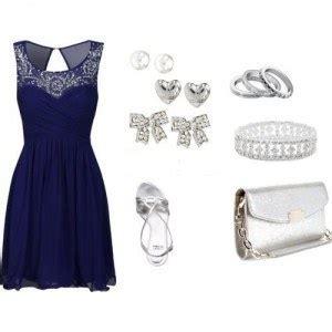 pochette mariage robe bleu marine pochette mariage et sac de soir 233 e femme sac shoes
