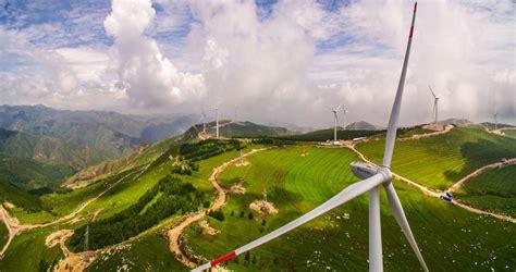 Вопросы и ответы по возобновляемым источникам энергии часть 1 хабр