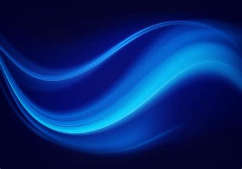 Dark blue swirl abstract texture background