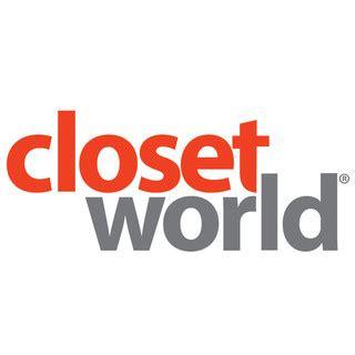 closet world city of industry ca us 90601