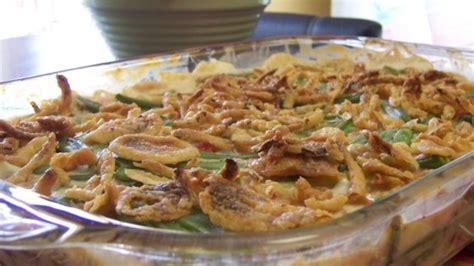 favorite green bean casserole recipe allrecipescom