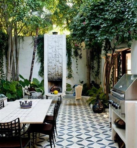 Gartengestaltung Ideen Und Tipps by Moderne Gartengestaltung 110 Inspirierende Ideen In