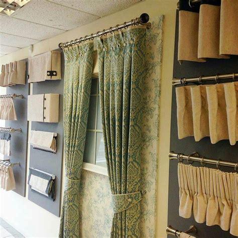 king bedding sets  sale incrediblebedroomideas post