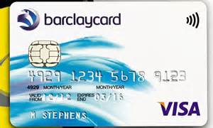 barclaycard transfers  customers  cashback deal