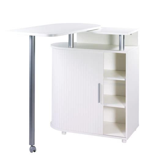 table cuisine avec rangement table haute de cuisine avec rangement best table
