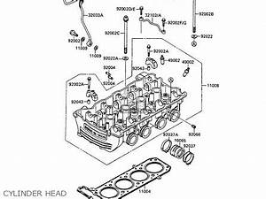 kawasaki zx 10r wiring diagram engine diagram and wiring With honda cbr 1000 hurricane wiring together with cbr 1000 vacuum diagram