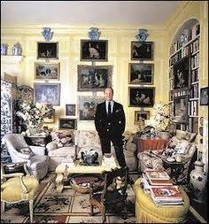 Lifetime Achievement Mario Buatta by 309 Best Iconic Rooms Images In 2016 Interior Decor