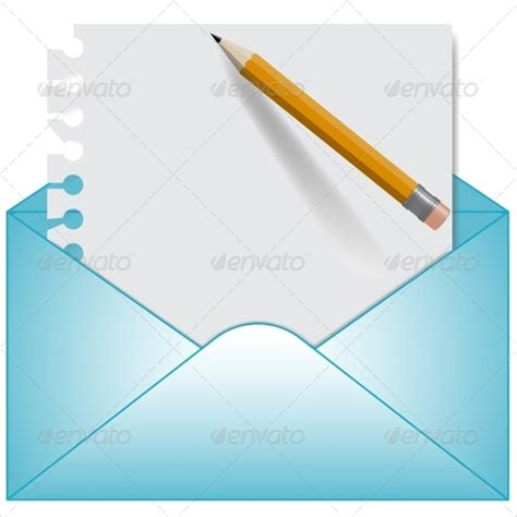 envelope template illustrator 17 letter envelope templates to sle templates