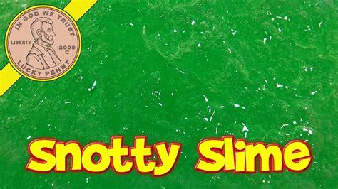 green snotty slime dunecraft    slime kit