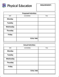 1000 images about pe worksheets on worksheets