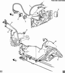 Diagram  2015 Gmc Sierra Wiring Diagrams Trasfer Case