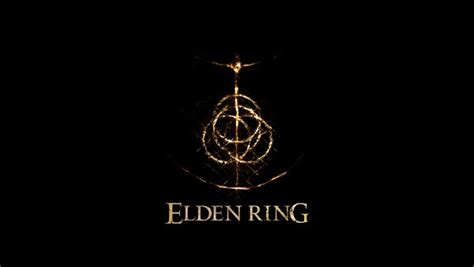 Here's everything we know about the upcoming Elden Ring ...