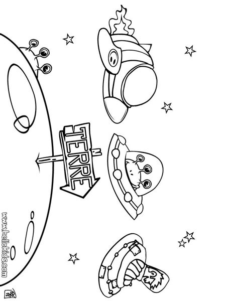 planet earth coloring pages hellokidscom