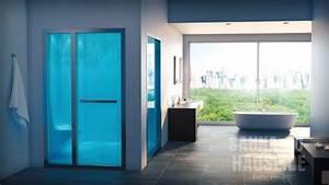 Dampfbad Zu Hause : rome 2 0 home sauna zu hause ~ Orissabook.com Haus und Dekorationen