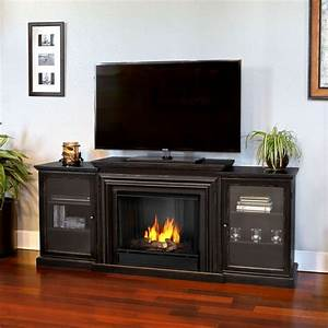 real flame frederick entertainment 72 in media console With the many benefits of real flame electric fireplace
