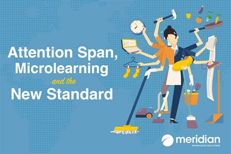 Microlearning  Meridian Knowledge Solutions