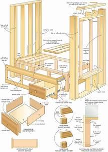 Woodwork Diy Wood Frame House Layout Plan PDF Plans