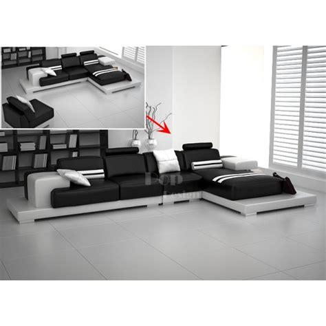 Lit Canape Lit Alinea De Luxe Emejing Alinã Canap D Angle Alina Canap Duangle Design Convertible