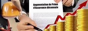 Augmentation Assurance Auto 2018 : r siliation contrat assurance d cennale assurance resilie ~ Maxctalentgroup.com Avis de Voitures