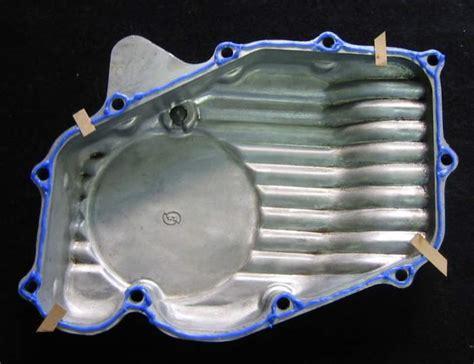 pate a joint moteur comment appliquer pate a joint moteur la r 233 ponse est sur admicile fr