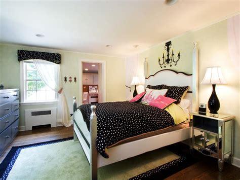 10 girly bedrooms room ideas for playroom bedroom bathroom hgtv