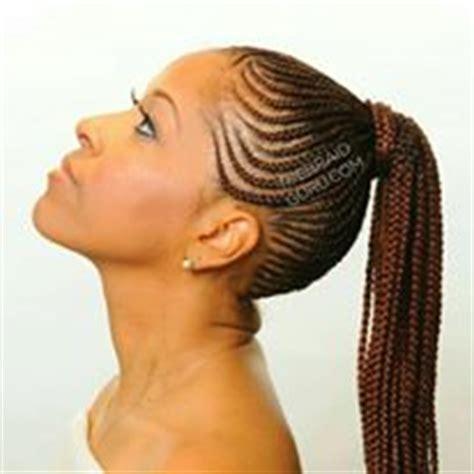 synonyme de cuisine modèles de coiffure africaine photos de nattes