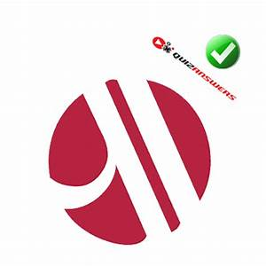 Red And White Logos | www.pixshark.com - Images Galleries ...